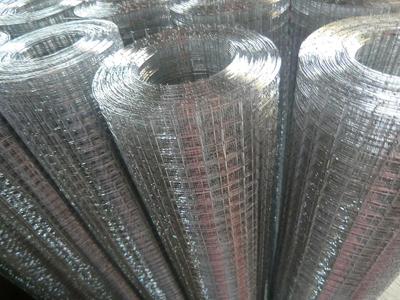圈玉米电焊网